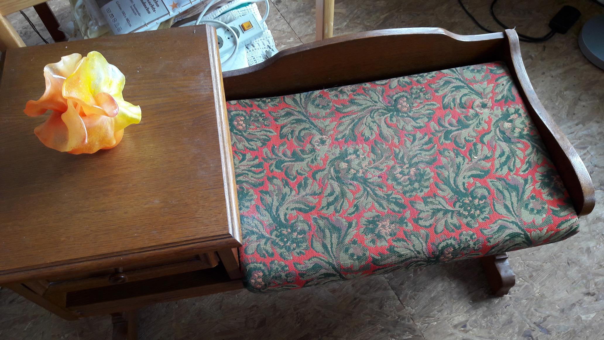 telefonbank haushaltsaufl sungen bad waldsee. Black Bedroom Furniture Sets. Home Design Ideas