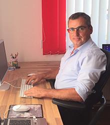 Haushaltsauflösungen Ulrich Härle